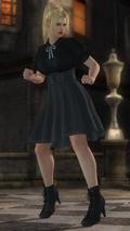 Rachel-Costume 36