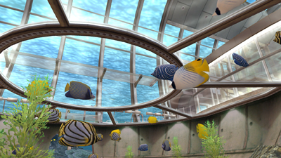 File:Aqua palace.jpg
