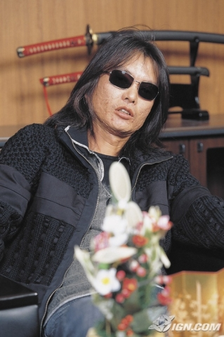 File:Tomonobu Itagaki.jpg