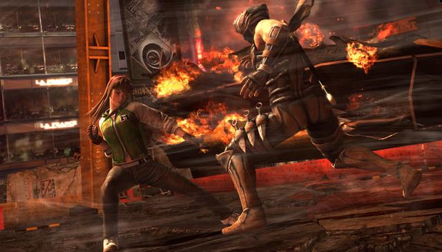 File:DOA5 Ryu vs Hitomi Fire.png