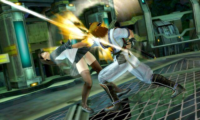 File:DOAD Hayate vs Fang.jpg