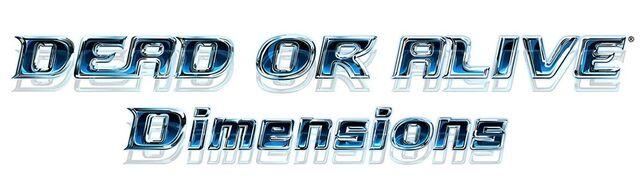 File:DOAD Logo White.jpg