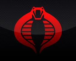 File:Cobra Command logo wallpaper.jpg