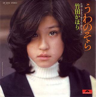 File:K.Takeda image.jpg