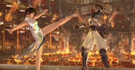 File:DOAU Fang vs. Ryu 2.jpg