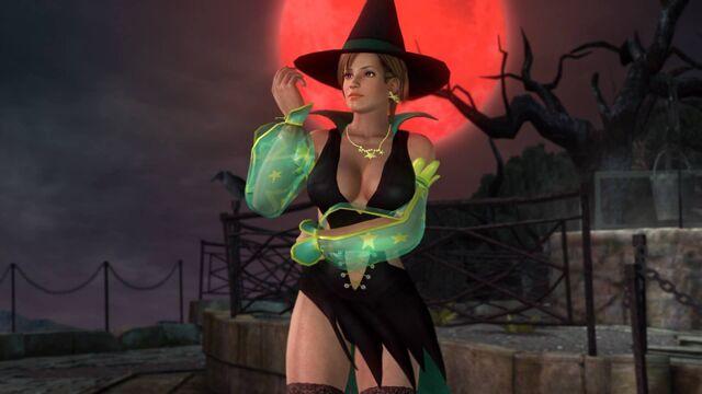 File:Lisa - Halloween.jpg