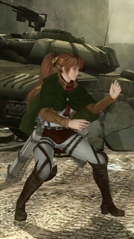 File:Kasumi Attack on Titan Mashup.jpg