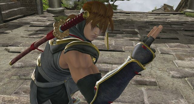 File:DOA4 Ryu 4.jpg