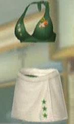 File:DOAXClover(skirt).jpg