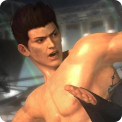 File:JannLeeIcon2.png
