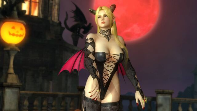 File:Helena - Halloween.jpg