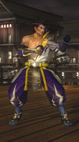 File:DOA5LR Samurai Warriors Costume Rig.jpg