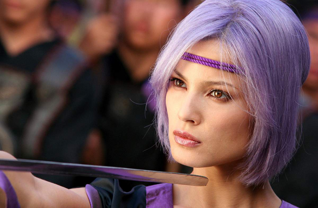 File:AYANE DOA-deadoralive.png