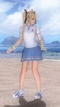 Newcomer Costumes Marie Rose 02
