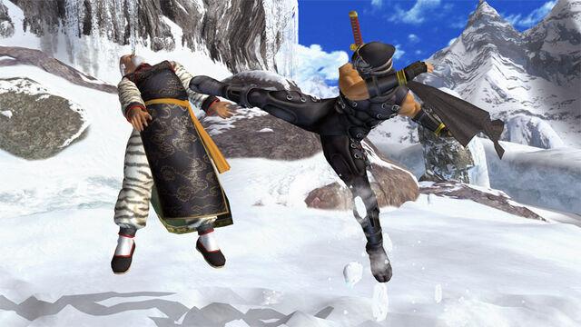 File:Ryu vs Gen.jpg
