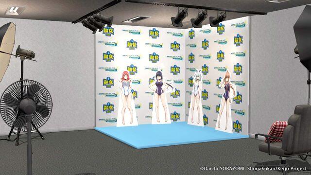 File:DOAX3 Keijo Backdrop.jpg