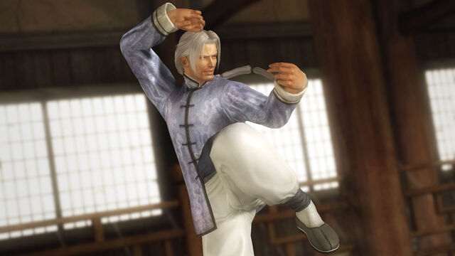File:DOA5 Brad China Pack DLC.jpg