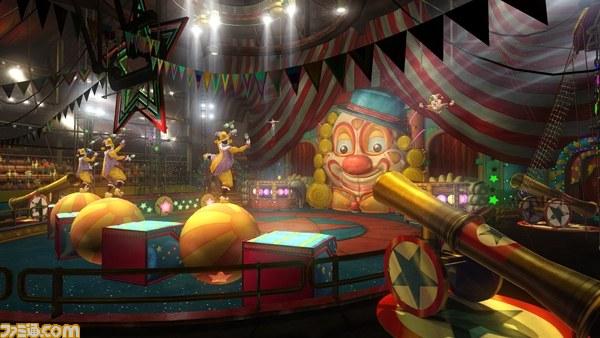 File:DOA5 Show Clowns.jpg