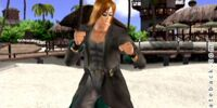 Ein/Dead or Alive 3 costumes