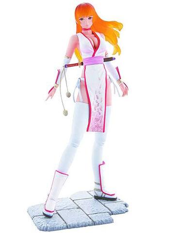 File:Bome Figure Kasumi White.jpg