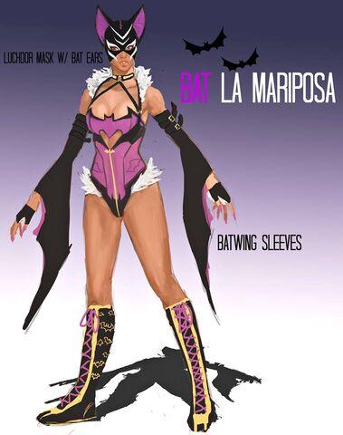 File:La Mariposa Bat.jpg