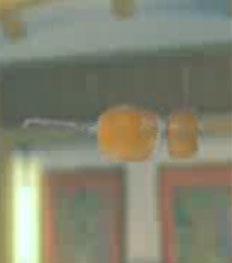 File:DOAXBVTitaniumSunglasses(Orange).jpg