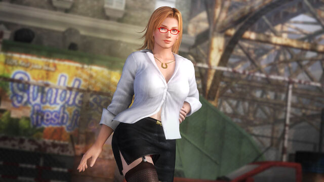 File:DOA5 Tina Formal.jpg
