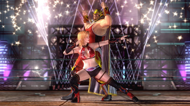File:DOA5 Tina Bass.png