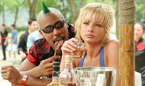 File:DOA Movie Zack Tina.jpg