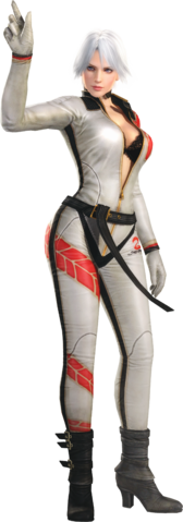 File:DOA5 Christie Render.png