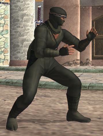 File:DOA2 Ryu C4.png