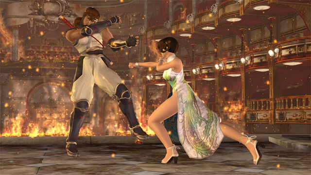 File:Fang vs Ryu.jpg