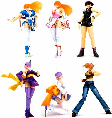 File:Mini Action Figures.jpg