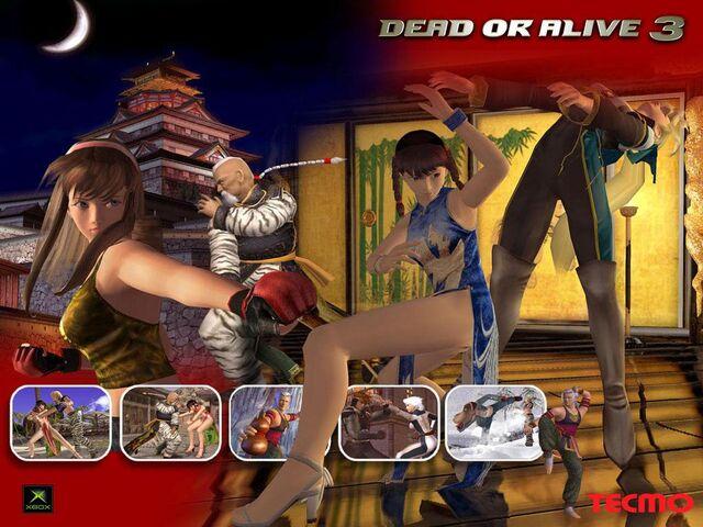 File:Dead or alive 3 002.jpg