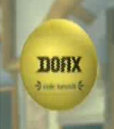 File:DOAXBVYellowVolleyball.jpg