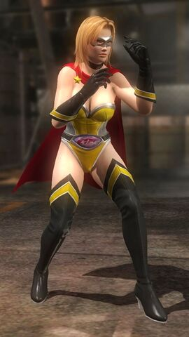 File:DOA5LR costume Fighter Force Tina.jpg