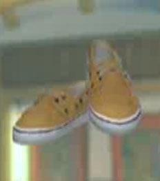 File:DOAXBVBrownSneakers.jpg