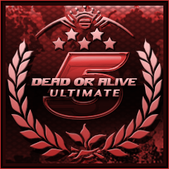File:DOA5 Ultimate Master.png