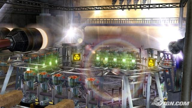 File:DOAU Danger Zone 6.jpg