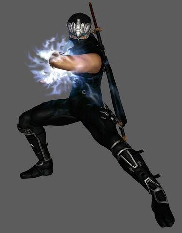 File:DOAD Render Ryu 3.jpg