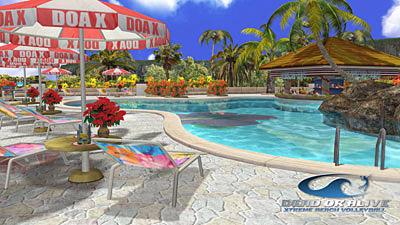 File:DOAX Poolside2.jpg