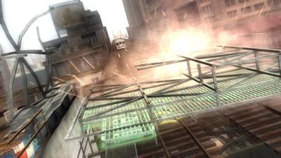 File:Dead or Alive 5 Train Crash.jpg