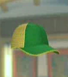 File:DOAXBVYellowAndGreenCap.jpg