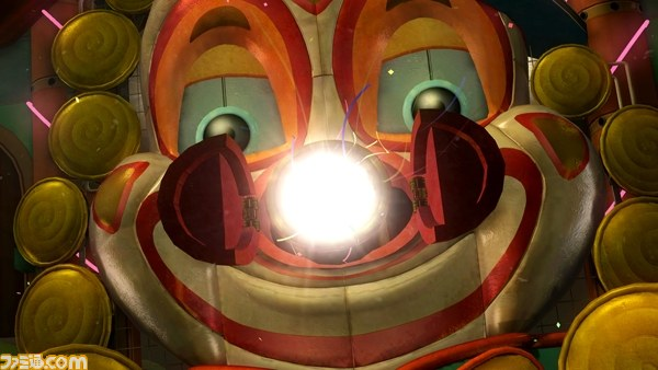 File:DOA5 Show Clown Nose.jpg