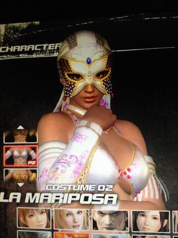 File:La Mariposa.jpg