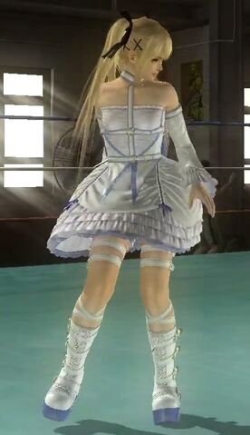 File:Marie rose angelic maid costume.jpg