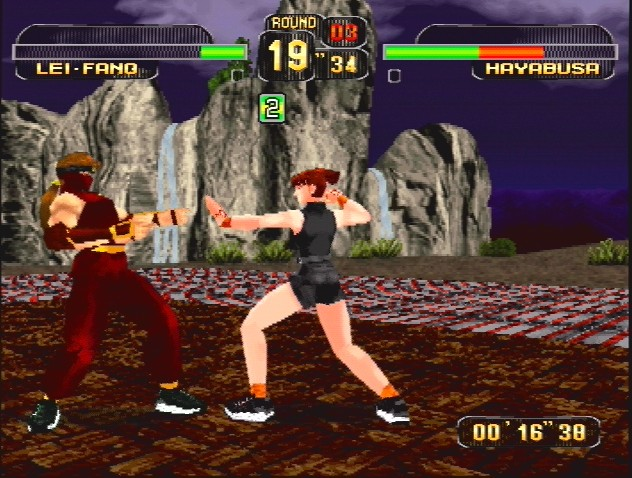 File:Ryu vs Lei Fang.jpg