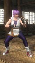 Ayane costume 58