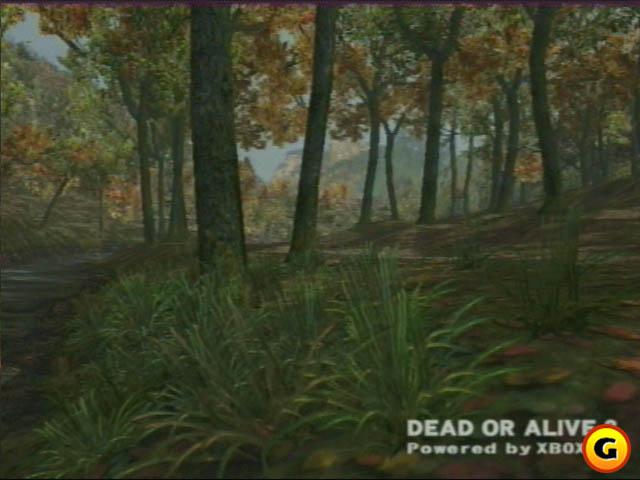 File:Deadoralive3 screen023 (1).jpg