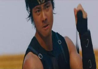 File:Hayabusa DOA Movie.jpg